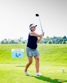 SBC Golf 2015-41