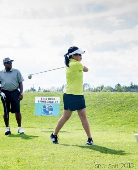 SBC Golf 2015-42
