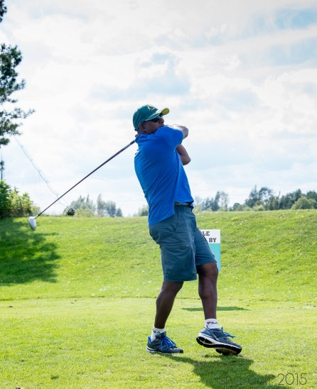 SBC Golf 2015-43