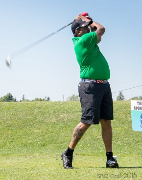 SBC Golf 2015-44