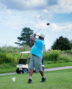 SBC Golf 2015-45