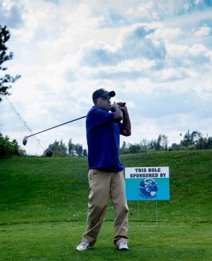 SBC Golf 2015-46
