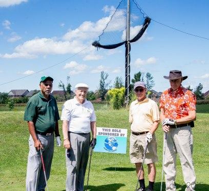SBC Golf 2015-47