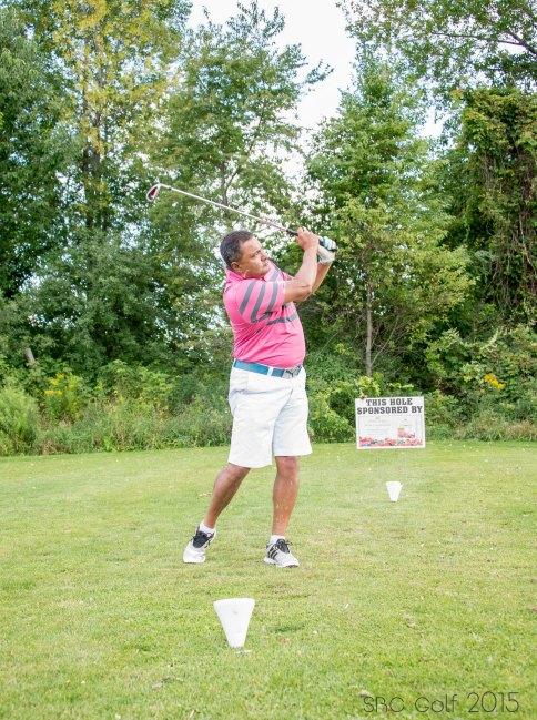 SBC Golf 2015-49