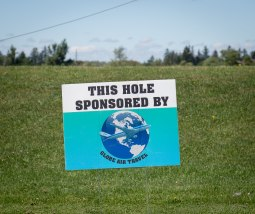 SBC Golf 2015-5