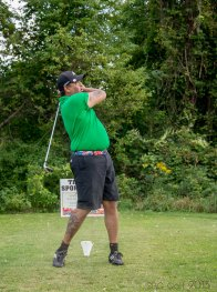 SBC Golf 2015-50