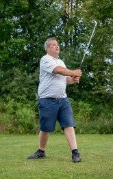 SBC Golf 2015-51