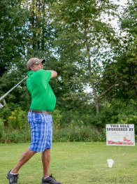 SBC Golf 2015-52