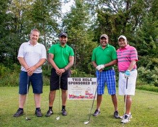 SBC Golf 2015-53