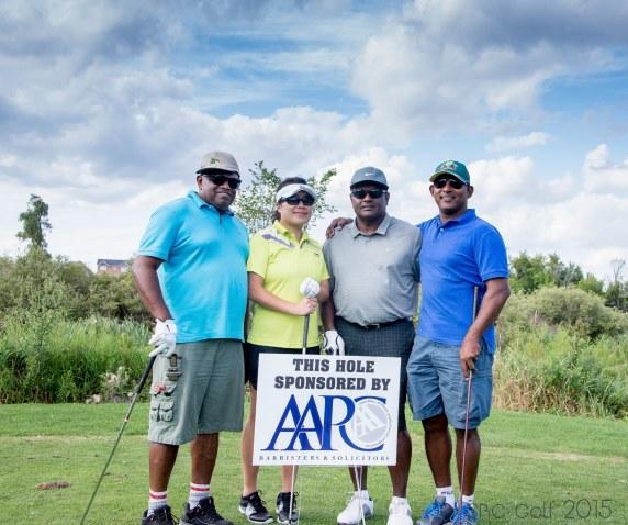 SBC Golf 2015-54