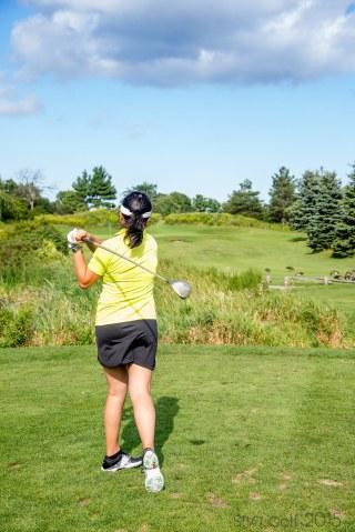 SBC Golf 2015-55