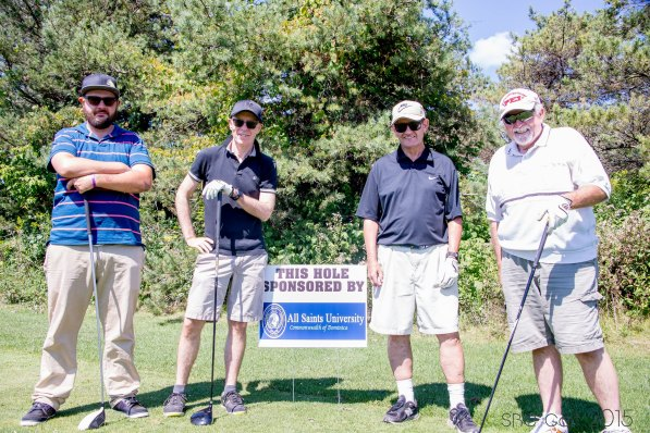SBC Golf 2015-56