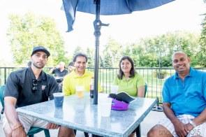 SBC Golf 2015-58