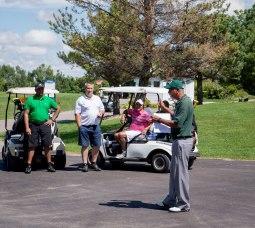 SBC Golf 2015-6