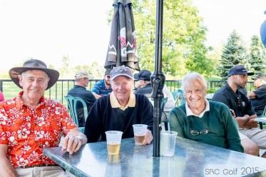 SBC Golf 2015-60