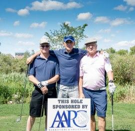 SBC Golf 2015-62