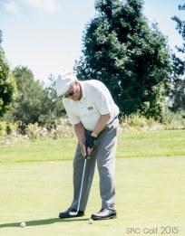 SBC Golf 2015-63