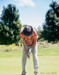 SBC Golf 2015-64
