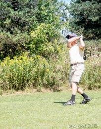 SBC Golf 2015-65