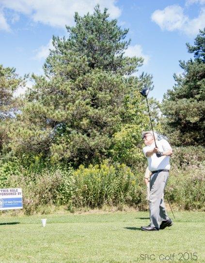 SBC Golf 2015-66
