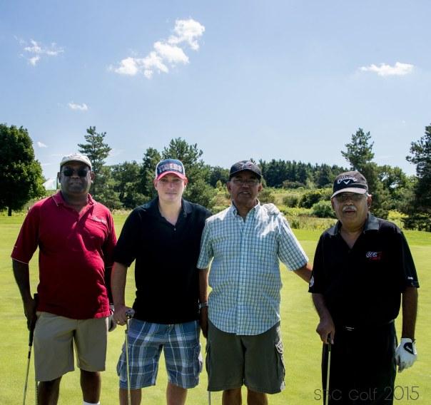 SBC Golf 2015-68