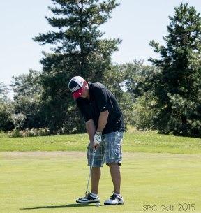 SBC Golf 2015-69