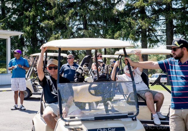 SBC Golf 2015-7