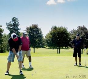 SBC Golf 2015-70