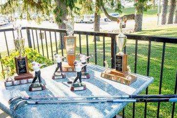 SBC Golf 2015-71