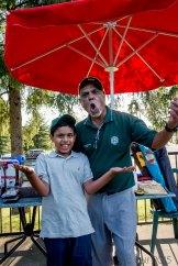 SBC Golf 2015-72