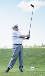 SBC Golf 2015-78