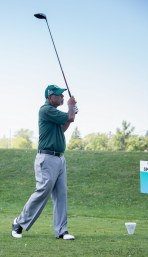 SBC Golf 2015-79