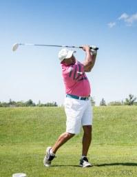 SBC Golf 2015-80