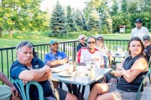 SBC Golf 2015-85