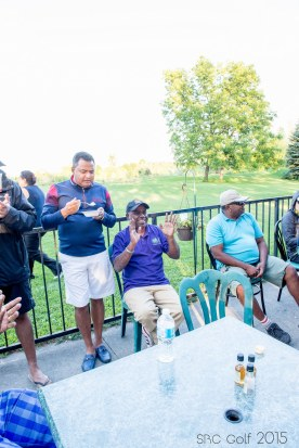 SBC Golf 2015-87