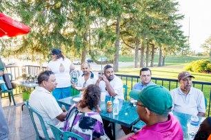 SBC Golf 2015-88