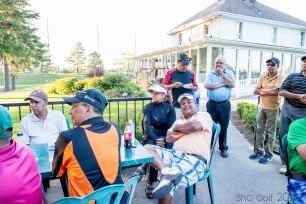 SBC Golf 2015-89