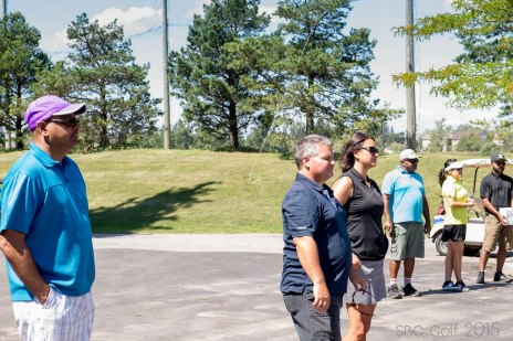 SBC Golf 2015-9