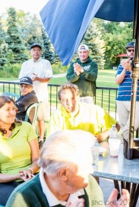SBC Golf 2015-91