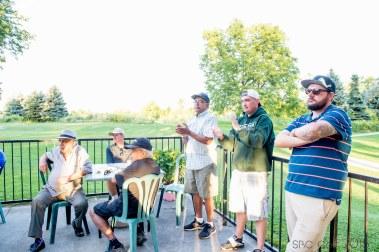 SBC Golf 2015-95