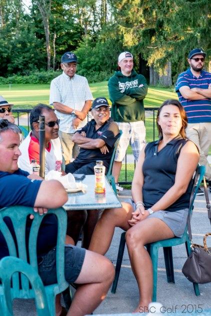 SBC Golf 2015-98