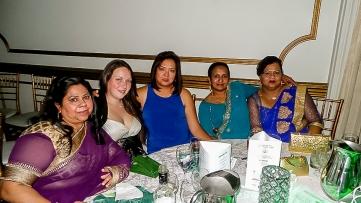 The Silver Jubilee Dance - Lanka Reporter-20