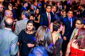 The Silver Jubilee Dance - Lanka Reporter-5