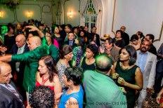 The Silver Jubilee Dance - Lanka Reporter-7