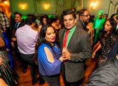 The Silver Jubilee Dance - Lanka Reporter-8