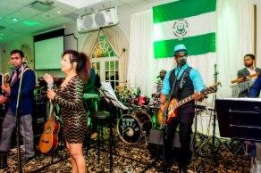 The Silver Jubilee Dance - Lanka Reporter23