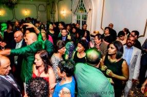The Silver Jubilee Dance - Lanka Reporter29