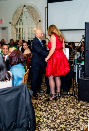 The Silver Jubilee Dance- Old Bens Toronto-103