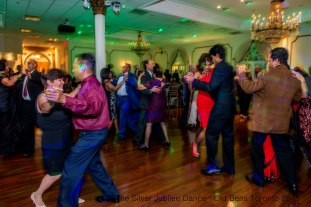 The Silver Jubilee Dance- Old Bens Toronto-104