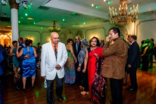 The Silver Jubilee Dance- Old Bens Toronto-105